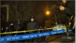 Tổng thống Obama lên án vụ sát hại hai cảnh sát New York