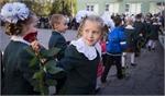 Hơn 1,7 triệu trẻ em Ukraina bị ảnh hưởng bởi cuộc xung đột