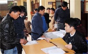 'Mạnh tay' hơn trong xử lý lao động vi phạm ở nước ngoài