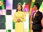 Hương Tết Việt 2015: Độc đáo và nhiều màu sắc