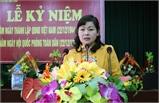 Hiệp Hòa: Kỷ niệm 70 năm Ngày thành lập Quân đội nhân dân Việt Nam