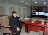 Hệ thống Internet của Triều Tiên bị 'sập' hoàn toàn