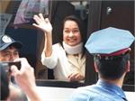 Cựu Tổng thống Philippines Arroyo được tạm thả