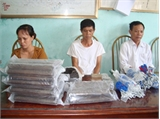 Bắc Giang: Chủ động ngăn ngừa buôn bán pháo nổ