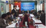 Bảy nhiệm vụ trọng tâm của Khối thi đua các cơ quan quản lý nhà nước về văn hóa- xã hội