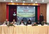 Hang động núi lửa mới phát hiện sẽ là cơ sở để phát triển ngành du lịch tại Việt Nam