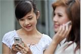 Các đại gia viễn thông Việt đạt doanh thu 'khủng'