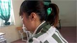"""Nữ đại gia ở Bắc Giang ngồi tù, nhớ cảnh """"tiêu tiền không cần đếm"""""""