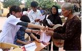Tuổi trẻ các cơ quan tỉnh Bắc Giang: Vững nghề, say tình nguyện