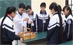 Thầy giáo Mai Đình Nhường: Đinh ninh lời Bác
