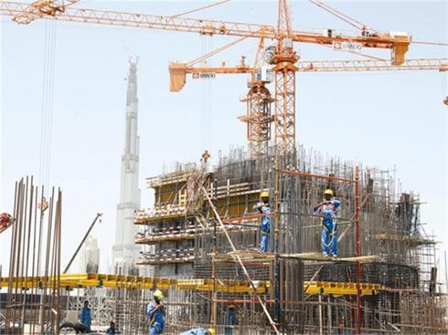 TP Bắc Giang: Từ ngày 30/01 đến 02/02, tạm dừng thi công tất cả các công trình xây dựng, sửa chữa