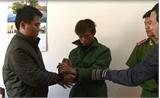 42 giờ truy tìm nghi can giết người chấn động tại Gia Lai