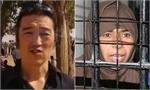 IS xác nhận hành quyết một con tin Nhật