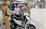Chủ động phòng ngừa tai nạn giao thông