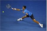 N.Djokovic giành vé cuối vào tứ kết