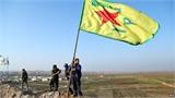 Nhà nước Hồi giáo bị đánh bật khỏi Kobani