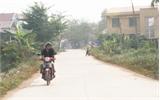Lục Ngạn: Giảm nghèo bền vững
