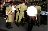 Bắc Giang: Khẩn trương điều tra vụ giết người cướp tài sản