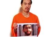 IS dọa giết con tin Nhật và Jordan trong 24 giờ