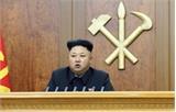 Ông Kim Jong Un xác nhận đến thăm Nga vào tháng 5