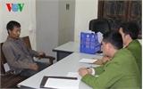 Sơn La: Một chiến sỹ công an hy sinh khi bắt ma túy