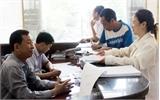 Tái cơ cấu quỹ tín dụng nhân dân: Tạo chuyển biến mới về chất