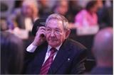 Cuba cảnh báo Mỹ không can thiệp chuyện nội bộ