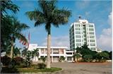 Đại học Quốc gia Hà Nội đổi mới tuyển sinh theo đánh giá năng lực