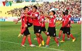 Đồng Tâm Long An đặt mục tiêu có điểm trong trận gặp Khánh Hòa