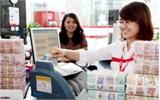 Phấn đấu tăng trưởng tín dụng  chính sách từ 3-5%