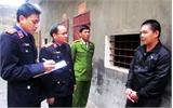Kiểm sát việc bắt, tạm giữ, tạm giam: Hạn chế sai phạm từ khâu đầu