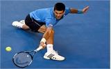 Giải Úc mở rộng 2015: Djokovic 'trả hận' Wawrinka, đối đầu với Murray ở chung kết