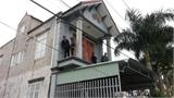 Hải Phòng: Chú rể bị sát hại dã man trong phòng tân hôn