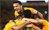 Thắng Hàn Quốc kịch tính, Australia lần đầu vô địch Asian Cup