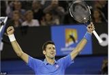 Hủy diệt Murray, Djokovic lại xưng vương tại Australian Open