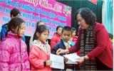 Bắc Giang:  Chăm lo Tết cho hộ nghèo, đối tượng chính sách