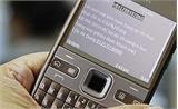 Chặn 28.000 thuê bao xả tin nhắn rác trong dịp Tết