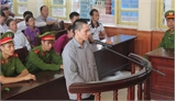 Ông Nguyễn Thanh Chấn chính thức 'sạch tội'