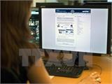 Tổng thống Mỹ ra lệnh thành lập cơ quan tình báo mới về tin tặc