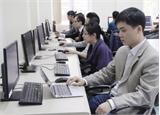Xây dựng, phân tích thành công hệ gen của một gia đình người Việt