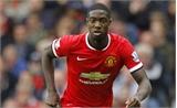 Man Utd tăng lương gấp 10 lần, giữ chân hậu vệ trẻ