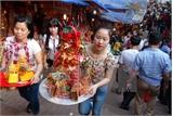 Bệnh thành tích đứng đầu bảng trong các tật xấu của người Việt