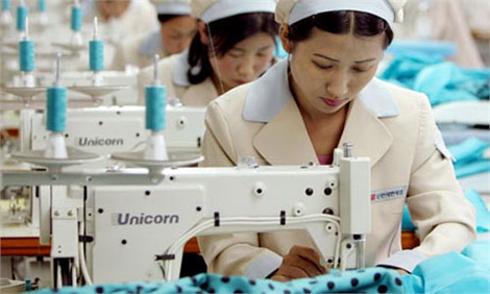 Quy hoạch tổng thể phát triển KT-XH tỉnh Bắc Giang