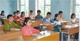Hơn 1.000 học sinh tham gia cuộc thi TOEFL PRIMARY và TOEFL JUNIOR