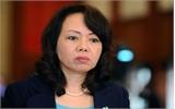 Bộ trưởng Bộ Y tế tiếp nhận phản ánh của người dân qua facebook