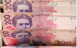 Ukraine đứng ở bờ vực vỡ nợ quốc gia