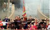Lễ hội Yên Thế sẽ có nhiều hoạt động truyền thống đặc sắc