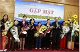 Bắc Giang: Gặp mặt điển hình phụ nữ vượt khó vươn lên