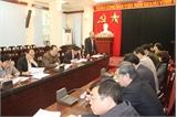 Bắc Giang: Đến ngày 31-3, thu hồi toàn bộ quyết định, giấy chứng nhận đối tượng làm giả hồ sơ hưởng chế độ thương binh