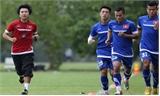 Cú hích từ bóng đá Nhật